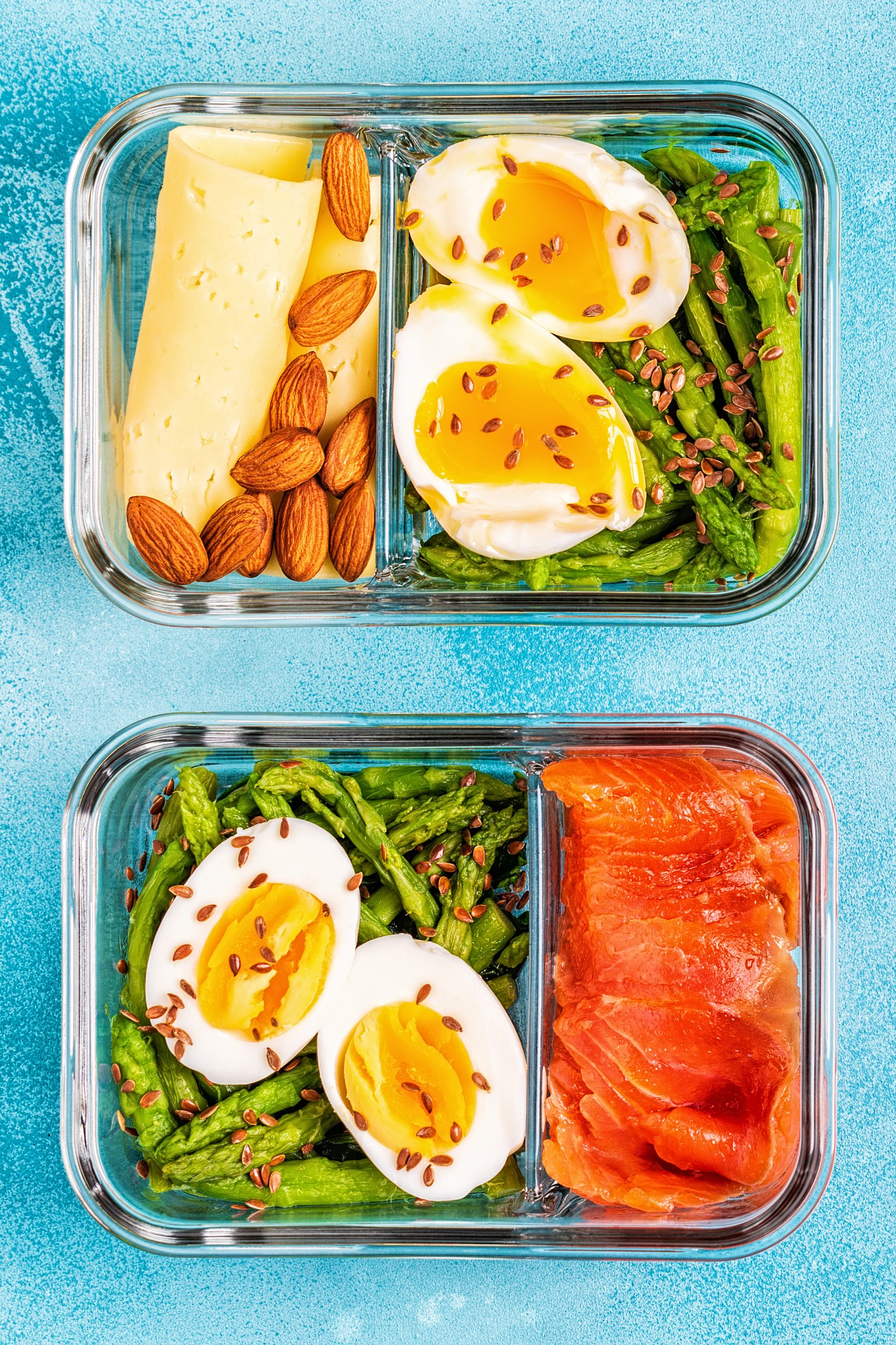 can the keto diet help anxiety
